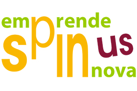SpinUS