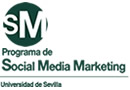 Programa de Social Media Marketing de la Universidad de Sevilla (SMMUS)