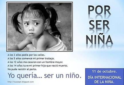 1a0d08e4ff Boletín Últimas Noticias-Hoy celebramos... El Día Internacional de ...
