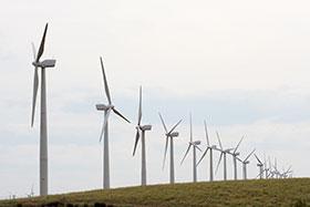Gestor Energético, el futuro de un sector