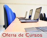 Area_curso_p